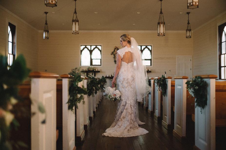 Brides12_1