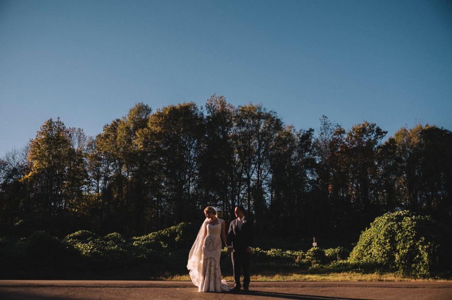 Brides12_2