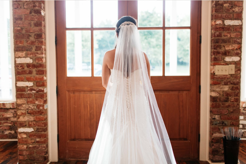 Brides_2
