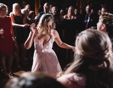 Dancing 121_2