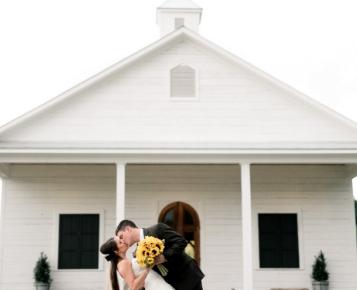 Brides_3