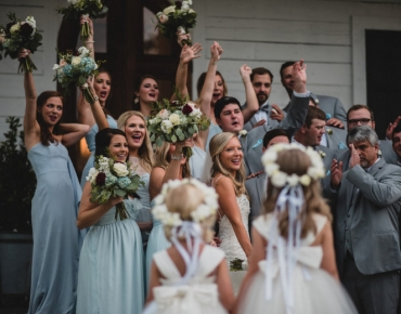 Brides_4