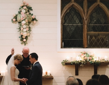 Ceremony12_1