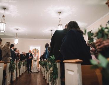 Ceremony12_2