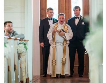 The Ceremony_1